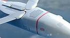 我国实现200架无固定翼无人机同时升空打破世界纪录