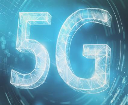 5G加速商用,激发数字经济新动能