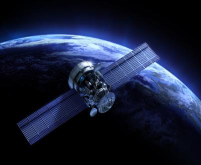 "SpaceX已确认""星链""互联网卫星总量已达960颗"