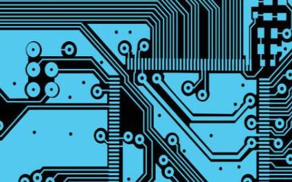又见100亿收购案,施耐德电气收购RIB Software好处是什么