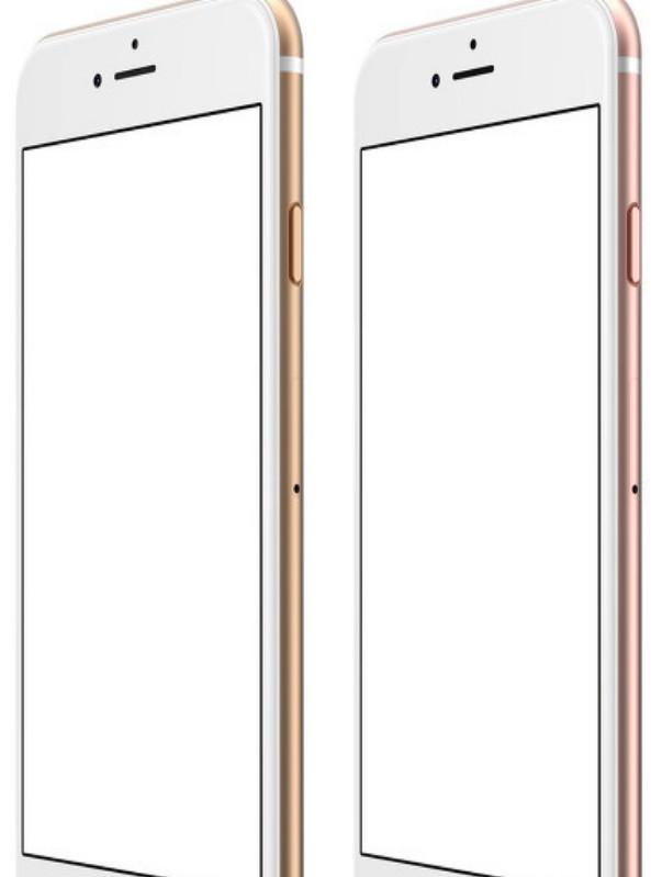 苹果明年的iPhone新机有两款将使用LPTO OLED面板
