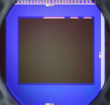 思特威:2020年1080P传感器销量达到570...