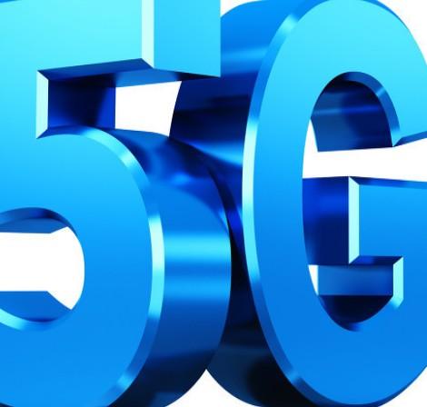 全球5G射频前端发展趋势分析