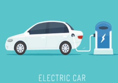 为解决停车难,特斯拉将在欧洲推紧凑型电动轿车