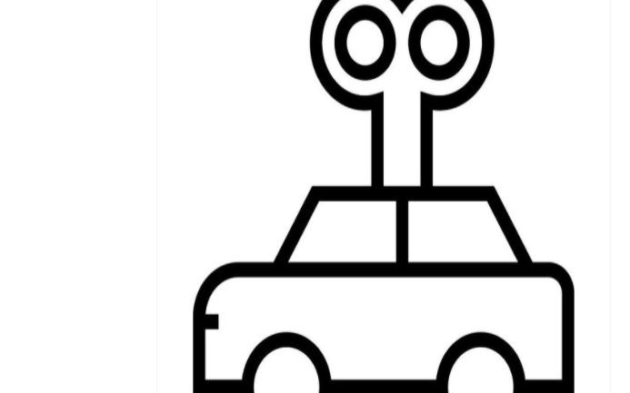 无人驾驶汽车的发展前景详细说明