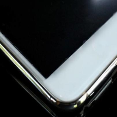 Redmi Note9系列发布时间和参数已基本确定