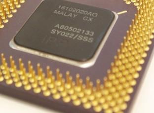 明年新iPhone将使用增强版5nm芯片