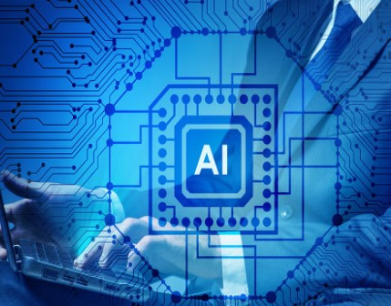 依圖科技在人工智能市場的發展前景如何?