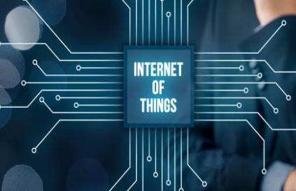 工信部:前10月三家电信企业的固定互联网宽带接入...