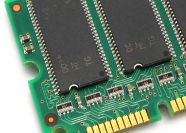三星在奥斯汀的新厂已确认将生产非内存半导体和系统...