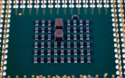英特尔Ice Lake为HPC提供强劲性能,32核打赢AMD64核