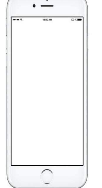 是什么原因导致iPhone 12绿屏的问题?