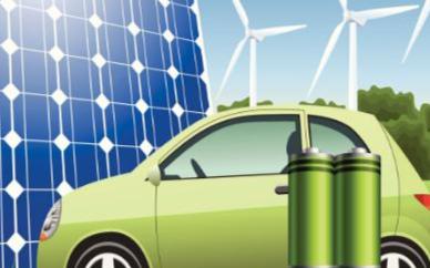 谁给奇瑞新能源的底气推出整车终身质保
