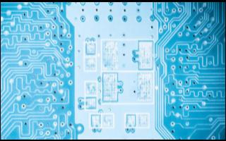 如何降低PCB项目的成本