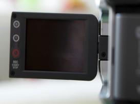 新一代佳能EOS M50 Mark II已经开启预售