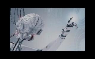 机器人进入我们生活是祸还是福?