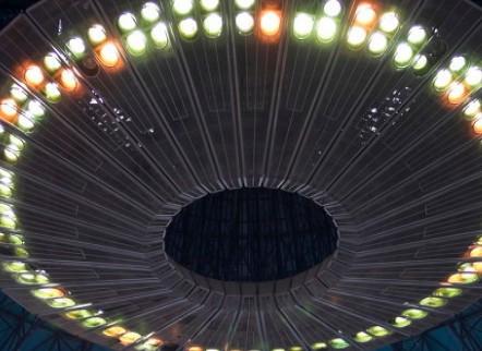 星光宝将加大对幻彩LED和红外LED等应用领域的投入