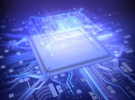 高通4G已被许可,华为离5G芯片还有多远?