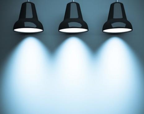 鸿利的Mini LED产品产能正处于逐步起量阶段