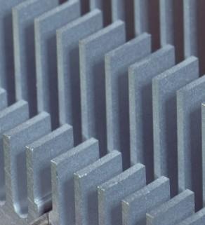 """台积电携手美国客户共同测试、研发先进的""""整合芯片""""封装技术"""