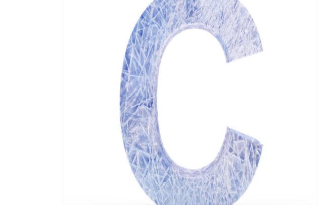 高质量C++和C语言编程指南的PDF电子书免费下载
