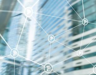 统信软件旗下UOS系统首次公布桌面常用软件的适配进度