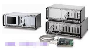 基于PXI架構的智能型Switch Module的性能特點及應用分析