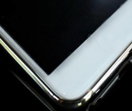手机厂商为什么如此热衷于拼参数?