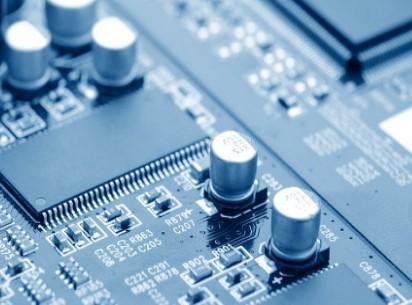 淺談宏達電子固體鉭電容器的收入/毛利率增速較小的...