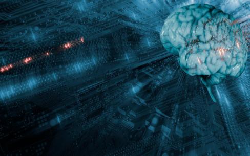 人工智能技術改變商業房地產行業的方式