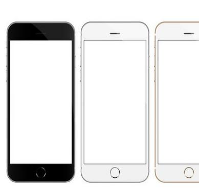 iOS 15系统曝光,放弃三款机型更新