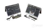 苹果M1 Mac芯片被砍了一半?