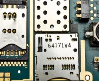 消息称苹果明年新机将使用增强版5nm芯片