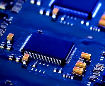 初創公司的新X-NAND技術在芯片級別提高了并行度
