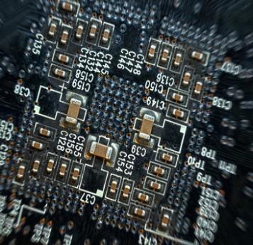 AMD RDNA2架构GPU采用全新图形缓存方法的原因是什么?