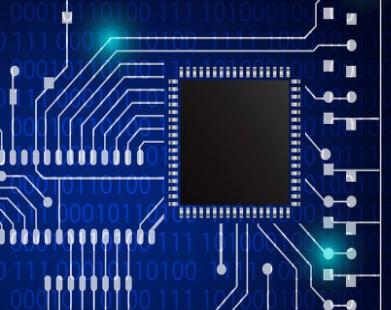 国内外主要射频芯片厂商介绍