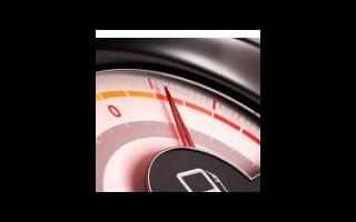 天然气流量计安装要求_天然气流量计的校验周期