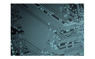 PCB硬板和FPC软板有什么区别