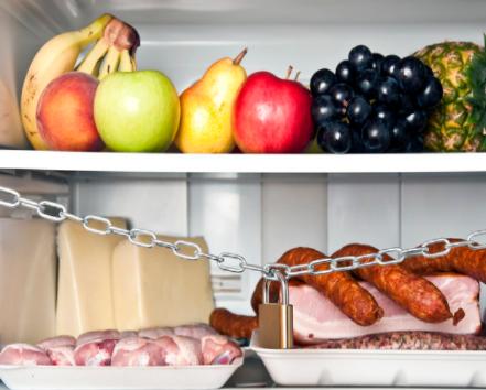 真正的智能冰箱应是什么样子?