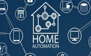 互联网大数据等技术为房地产赋能,智慧住宅将成为发...