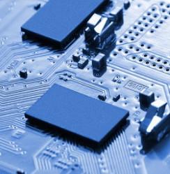 云英谷:稳居内地AMOLED驱动芯片公司第一