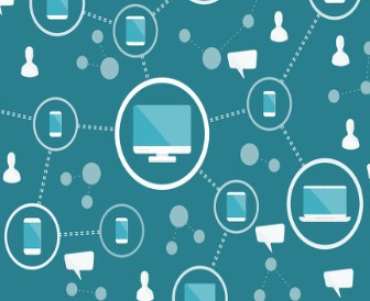 网络切片和 MEC 能力将助力运营商探索新的业务机会