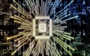 銳龍5000處理器、RX 6000顯卡, AMD SAM技術實測:性能大漲14%
