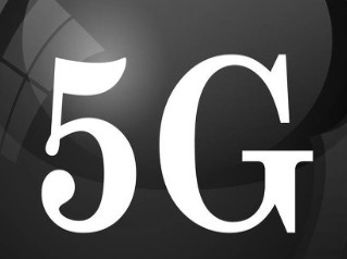 中国移动与华为等3家合作伙伴完成首批 5G 联合...