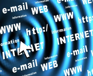 新思科技宣布开启网络安全计划