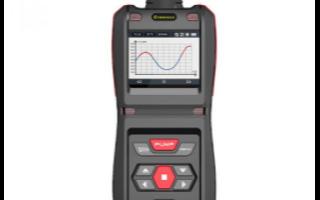 使用气体检测仪的注意事项有哪些,详细说明
