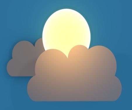 科学家提出把阳光调暗以拯救地球计划