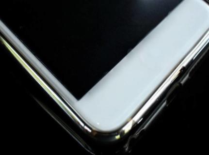 曝三星Galaxy Note系列将被淘汰,折叠屏上位