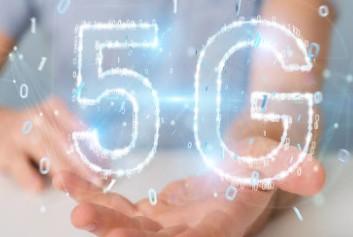 紫光展锐5G终端切片目标方案有何优势?