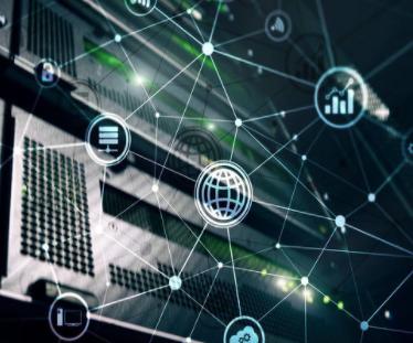 总结预测2021年网络安全发展趋势